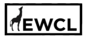 EWCL Logo