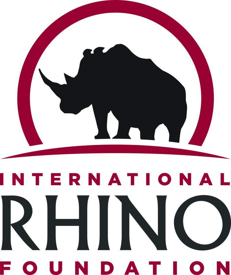 Sumatran Rhino Quiz